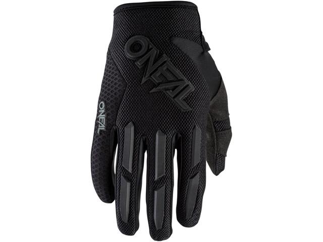 O'Neal Element Gloves Women, black